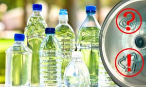 Пункты приема пластика и ПЭТ тары в Перми