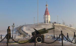 Утилизация и вывоз мусора в Красноярске