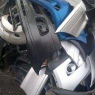 Прием ПЭТ тары и пластика на вторсырье в Белорецке