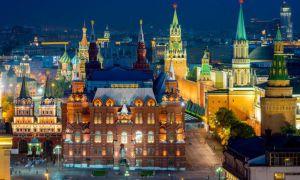 47 пунктов приема металлолома в Москве