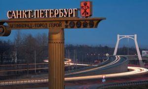 Куда сдать автомобильный аккумулятор и батарейки в Санкт-Петербурге