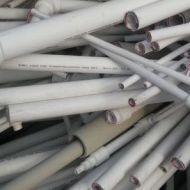 Пункты сбора пластика и ПЭТ в Арзамасе