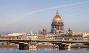 Службы по приему техники в Санкт-Петербурге