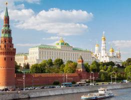 Пункты сбора ПЭТ тары и пластика в Москве