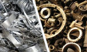 Приемки всех видов металла в Ростове-на-Дону