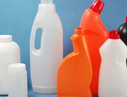 Пункты приема пластика и ПЭТ бутылок в Минусинске