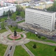 Прием старых вещей комисионками в Архангельске