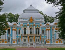 Услуги мусоровоза в Пушкине