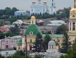Службы по утилизации мусора в Каменске-Уральском