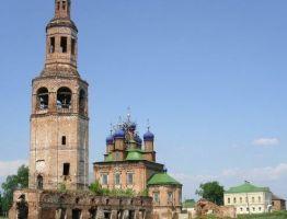 Места приема батареек и аккумуляторов в Березниках