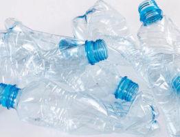 Где сдать ПЭТ тару и пластик в Лобне