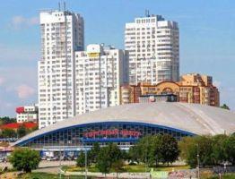 Прием батареек и аккумуляторов на утилизацию в Челябинске