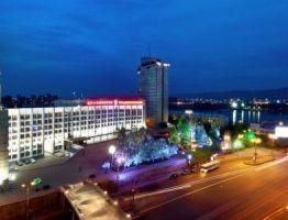 Прием старых аккумуляторов и батареек в Красноярске