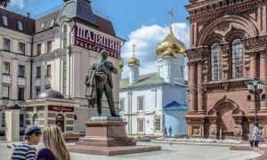 Фирмы по утилизации и вывозу мусора в Казани