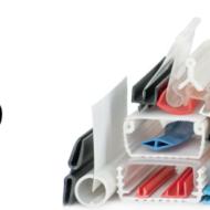 Пункты приема ПЭТ бутылок и пластика в Анжеро-Судженске