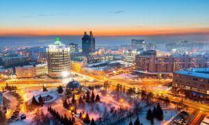 27 пунктов приема макулатуры в Новосибирске