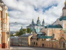Пункты приема пластмассы и ПЭТ тары в Смоленске