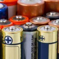 Прием неисправных аккумуляторов и батареек в Балашихе