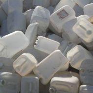 Сдать пластик и ПЭТ тару за деньги в Балаково