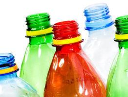 Пункты приема ПЭТ бутылок и пластика в Михайловске