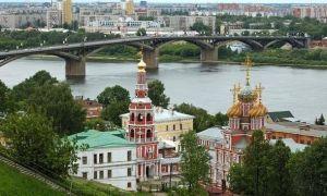 Фирмы по приему б/у техники в Нижнем Новгороде