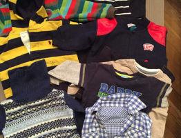 Прием старой одежды и утилизация текстиля в Благовещенске