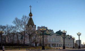 Службы по утилизации мусора в Хабаровске