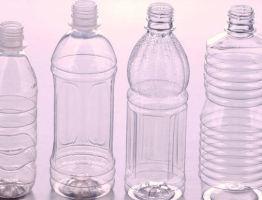 Пункты приема пластика и ПЭТ тары в Миассе