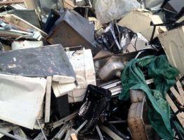 Где можно сдать металлолом в Дмитрове