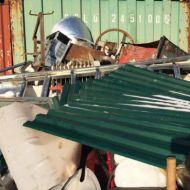 Приемные пункты металлолома в Балашове