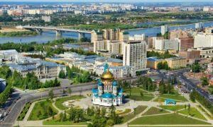 Службы по утилизации техники в Омске