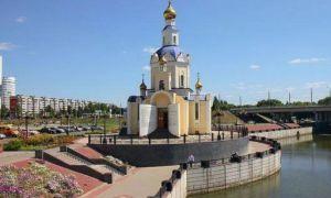 Пункты сдачи металлолома в Белгороде