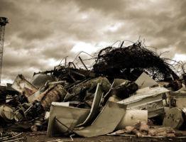 Приемки всех видов металла в Курганинске