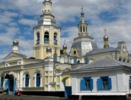 Службы по утилизации мусора в Минусинске