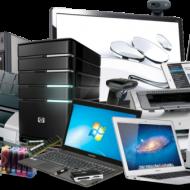 Фирмы по приему техники в Балашихе