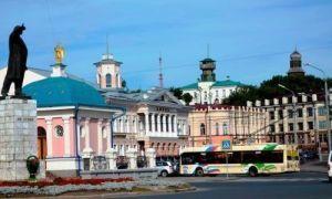Фирмы по приему б/у техники в Томске