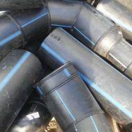 Пункты сбора пластика и ПЭТ в Брянске