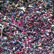 Где сдать ПЭТ тару и пластик в Бердске