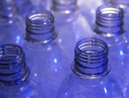 Где сдать ПЭТ тару и пластик в Майкопе
