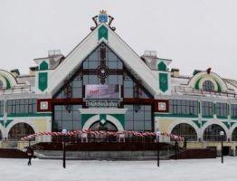 Службы по утилизации мусора в Белово