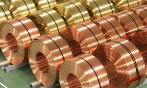 Сдача металлолома в Самаре
