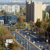 Места на карте где можно сдать одежду в Волгодонске