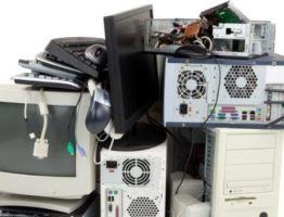 Сдача старой бытовой техники в Муроме