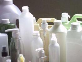 Сдать за деньги пластик и ПЭТ тару в Кызыле