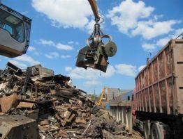 Сдать металлолом в москве митино вывоз металла круглосуточно