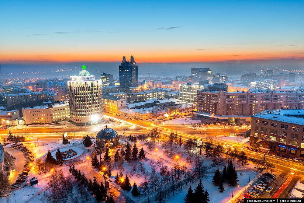 Где продать макулатуру в новосибирске макулатура донецк прием