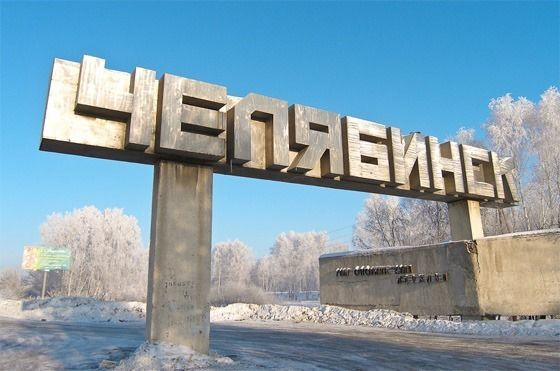 пункты приема макулатуры санкт петербурга
