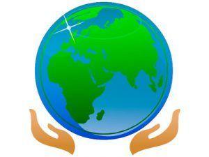 Экологическая ситуация в Уфе