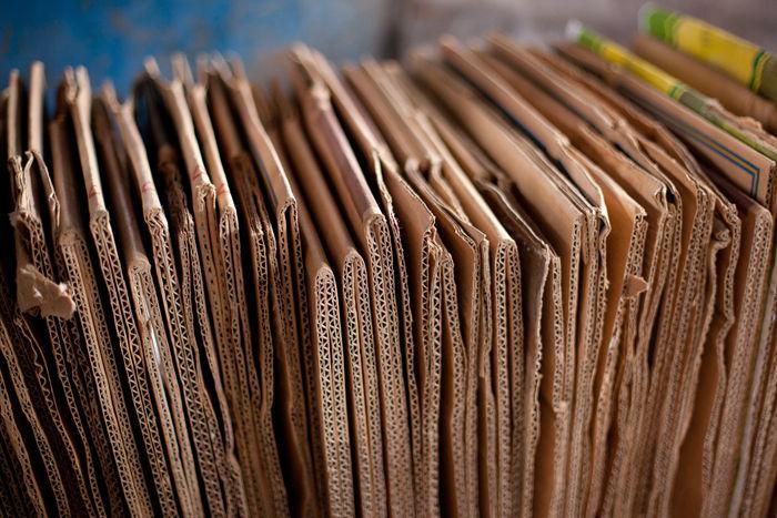 Продать макулатуру кемерово продажа макулатуры за границу