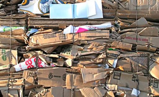 Вывоз картона в тагиле макулатура в городе канске